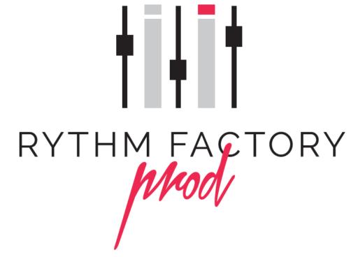 rythm factory prod